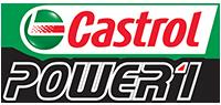Castrol-Power-1