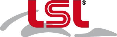 LSL-Logo_400px