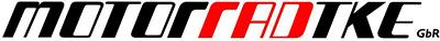 Motorradtke-Logo400px