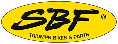 SBF-Logo-400