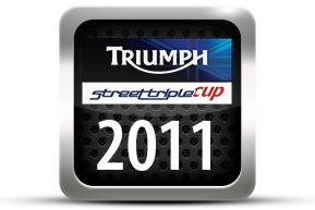 Video-Icon-T-Cup2011