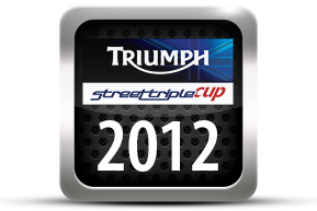 Video-Icon-T-Cup2012