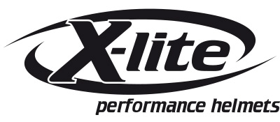 X-lite_400px