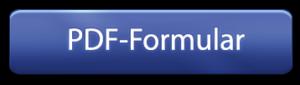 button_pdf_formular