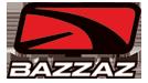 bazzaz_logo