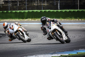 T-Challenge_Hockenheim2016_racepixx-5