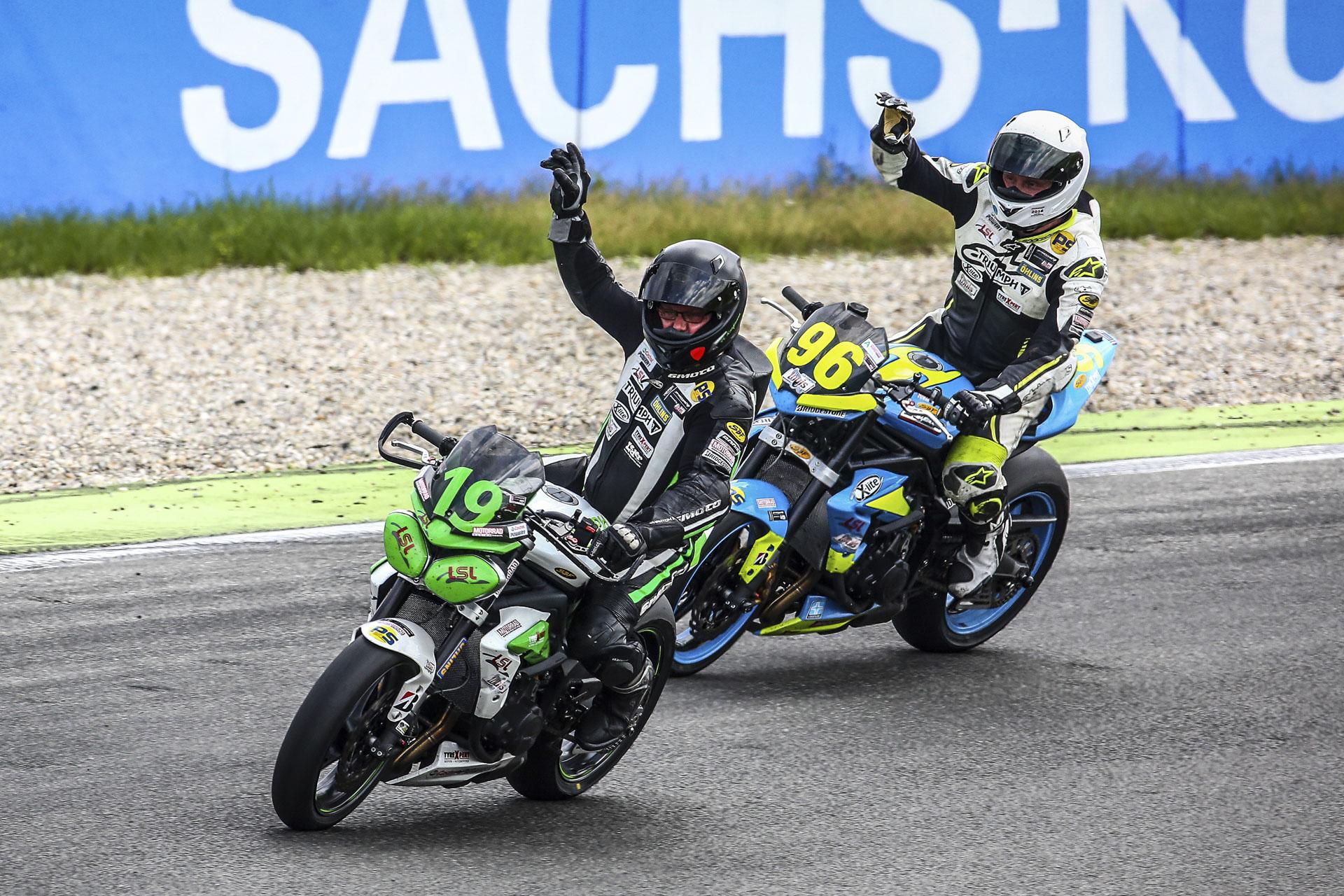 T-Cup_Hockenheim2016_racepixx-9