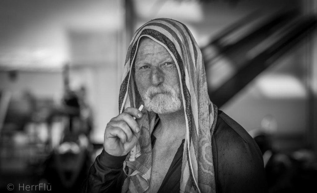Thomas Rothmund Brünn 2019
